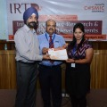 irtd-2014-Certifications-&-Awards-10