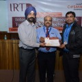 irtd-2014-Certifications-&-Awards-13