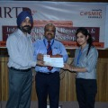 irtd-2014-Certifications-&-Awards-21