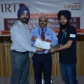 irtd-2014-Certifications-&-Awards-22
