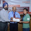 irtd-2014-Certifications-&-Awards-25