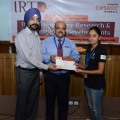 irtd-2014-Certifications-&-Awards-3