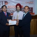 irtd-2014-Certifications-&-Awards-30