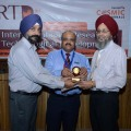 irtd-2014-Certifications-&-Awards-36