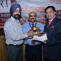 irtd-2014-Certifications-&-Awards-37