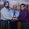 irtd-2014-Certifications-&-Awards-39