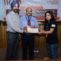 irtd-2014-Certifications-&-Awards-8