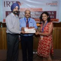 irtd-2014-Certifications-&-Awards-9